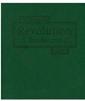 Revolution: AReader
