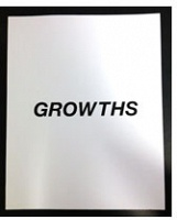 Felix Kalmenson: Growths