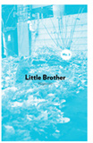 Little Brother Magazine No. 2
