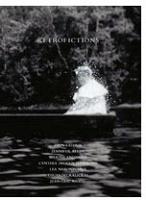 John Latour:RÉTROFICTIONS