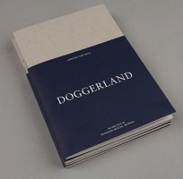 Ben Branagan:DOGGERLAND
