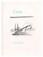 Moez Surani:Cairo