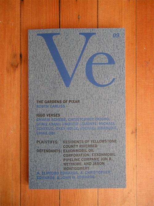 Veneer 09