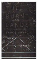The Burnt Lands
