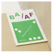 BA/AF