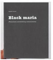 Isabelle Cornaro: BlackMaria