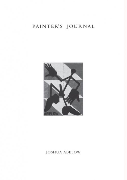 PAINTER'S JOURNAL