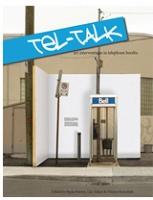 Tel-Talk