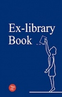Ex-Library Book
