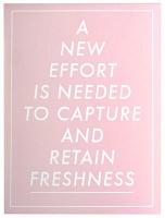 Sarah Nasby: Self Help from Typographers: HerbertBayer