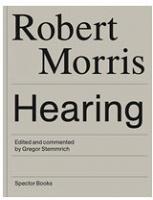 Robert Morris:Hearing