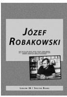 JózefRobakowski