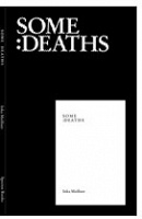 Inka Meißner: Some Deaths