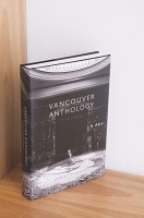 Stan Douglas: Vancouver Anthology