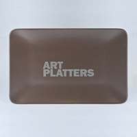 VSVSVS: ArtPlatters