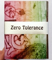 Marco Müller and Nicolas Sourvinos: Zero Tolerance