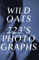 No. 223: WildOats