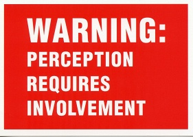 Muntadas:Warning