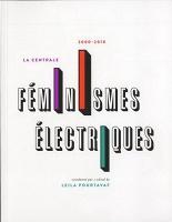 FéminismesÉlectriques
