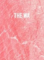 The WA Book 1