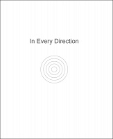 Sylvia Matas: In Every Direction