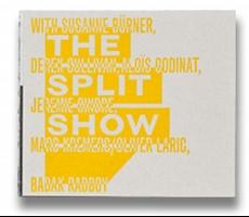 The SplitShow