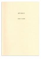 Affidavit by JamieHilder