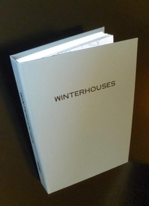 Winterhouses