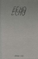 Hanna Hur: EchoEcho