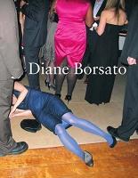 Diane Borsato