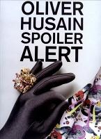 Oliver Husain: SpoilerAlert