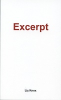 Liz Knox:Excerpt