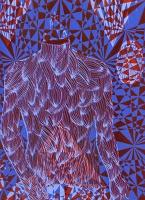 Johann Kauth: Cactus InsideFrog