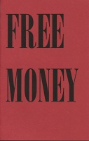 Mike Billington: Free Money