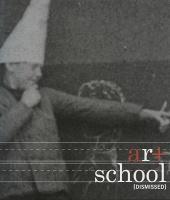 Art School{dismissed}