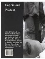 Capricious #12:Protest