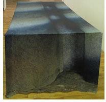 Lena Henke: Soil III (2010)