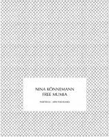 Nina Koennemann: FreeMumia