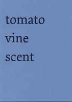 Derek Sullivan: Tomato vinescent