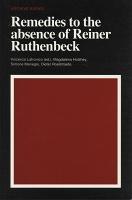 Remedies to the absence of Reiner Ruthenbeck