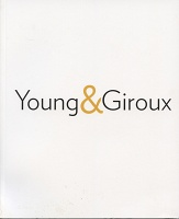 Young and Giroux: Young & Giroux