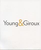 Young and Giroux: Young &Giroux