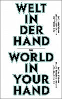 The World in Your Hand