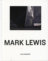 Mark Lewis: Cold Morning