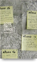 Andrew Dodds: Lost in Space