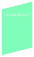 CallingBeauty