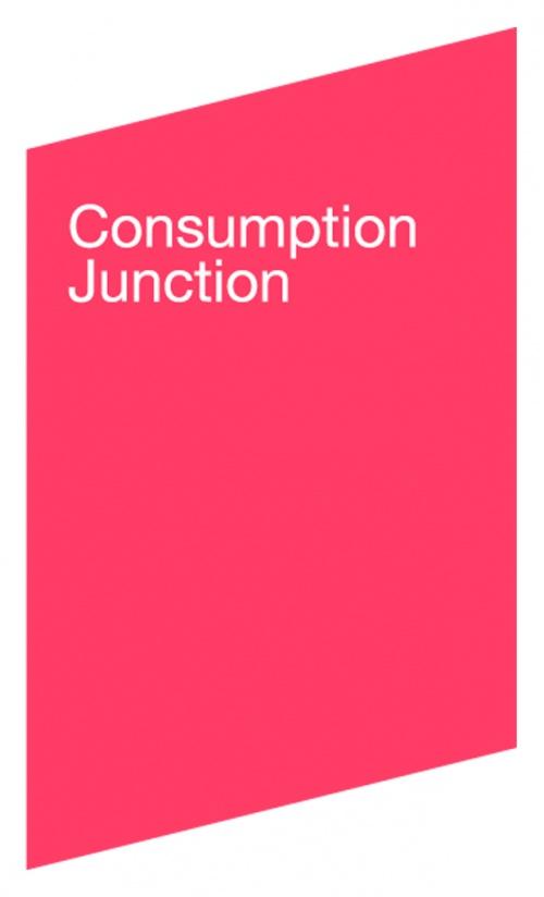 Consumption Junction