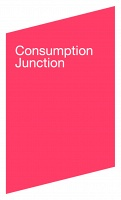 ConsumptionJunction