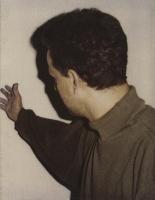 Liedeke Kruk:Portraits