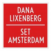 Dana Lixenberg: SetAmsterdam
